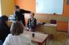 Zajęcia praktyczne w ramach kursu